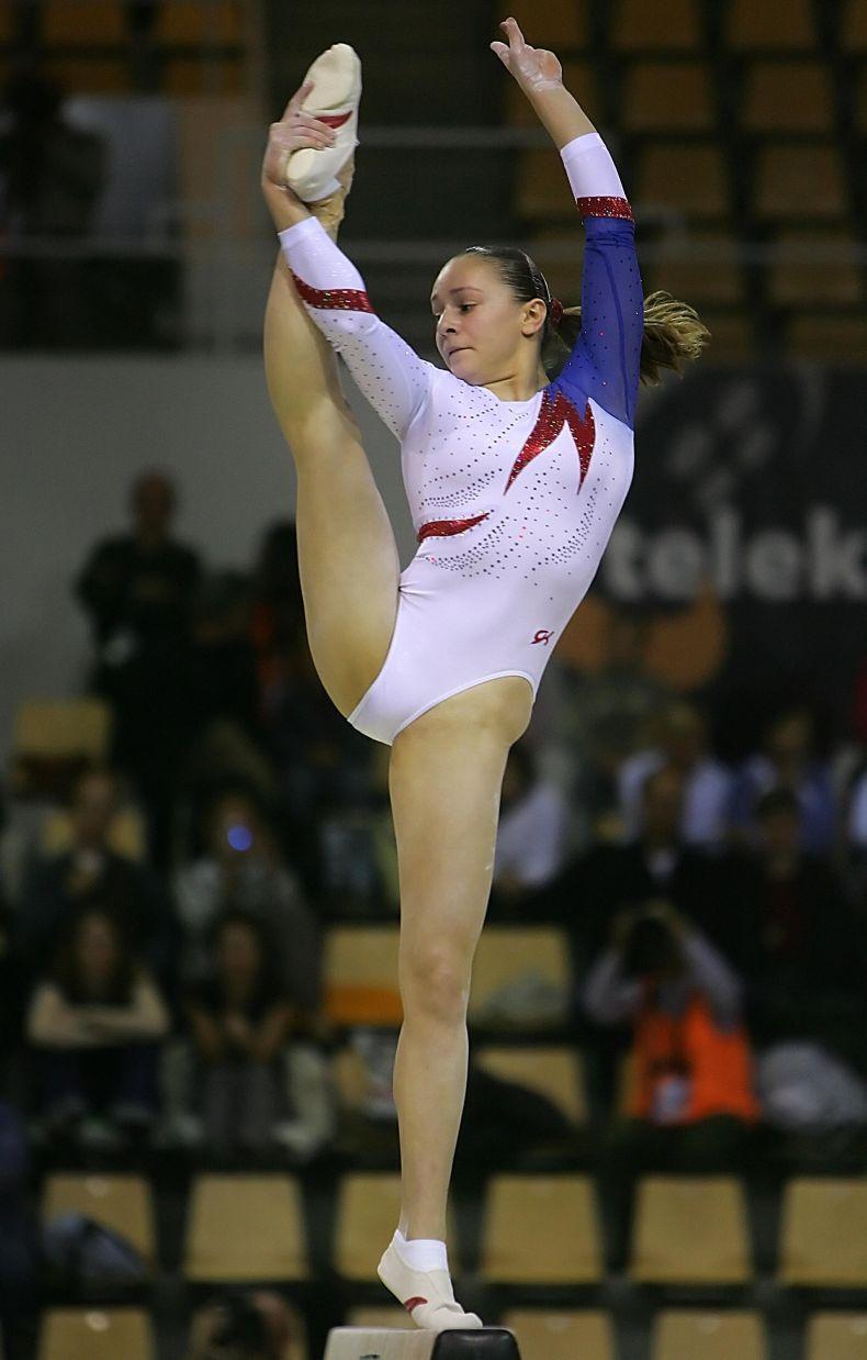 foto-golih-rossiyskih-sportsmenok