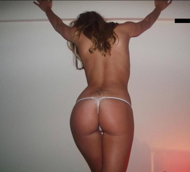 porno-kak-onanistblog-bolshie-zhopi-video-porno-porevo-info