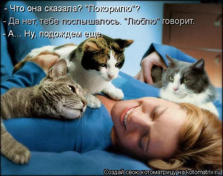 http://tomatoz.ru/uploads/posts/2012-01/1325791250_1325689783_matrix_50_resize.jpg