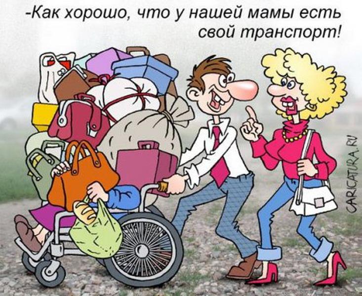 novinki-v-aprele-meri-key