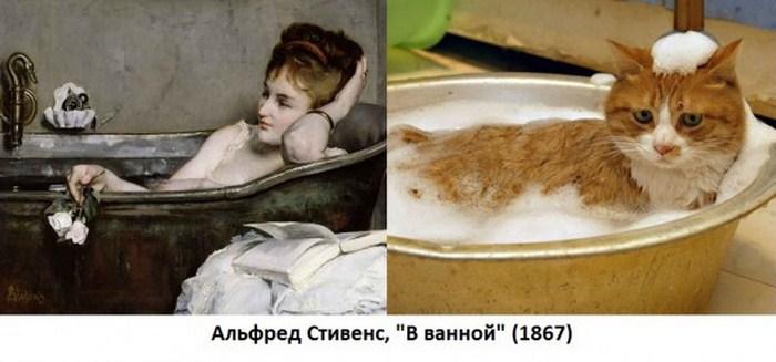 http://tomatoz.ru/uploads/posts/2012-11/1352628090_414_1352570415_kartina_1.jpg