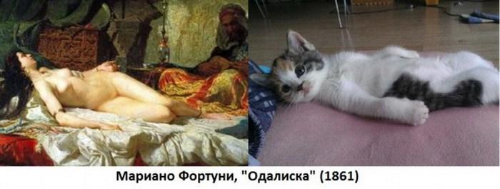 http://tomatoz.ru/uploads/posts/2012-11/1352628103_414_1352570469_kartina_7.jpg