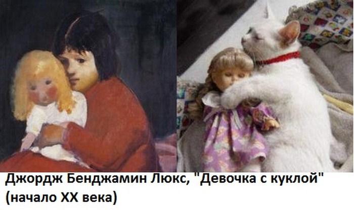 http://tomatoz.ru/uploads/posts/2012-11/1352628117_414_1352570470_kartina_8.jpg