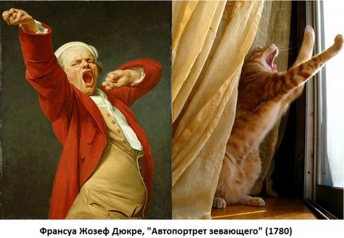 http://tomatoz.ru/uploads/posts/2012-11/1352628124_414_1352570448_kartina_5.jpg