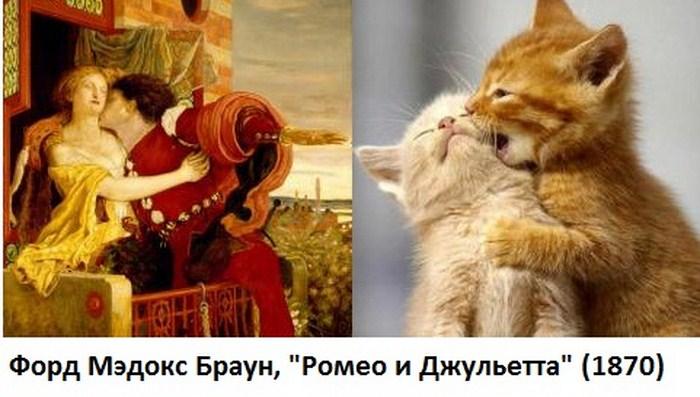 http://tomatoz.ru/uploads/posts/2012-11/1352628140_414_1352570453_kartina_10.jpg