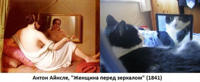 http://tomatoz.ru/uploads/posts/2012-11/1352628154_414_1352570421_kartina_6.jpg