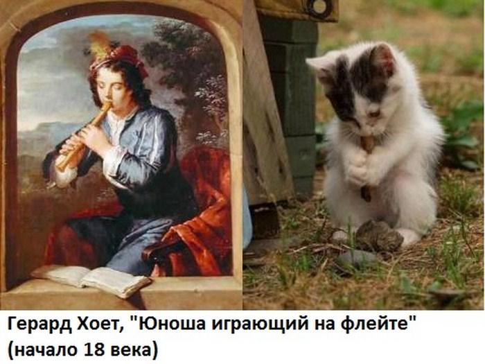 http://tomatoz.ru/uploads/posts/2012-11/1352628166_414_1352570443_kartina_12.jpg