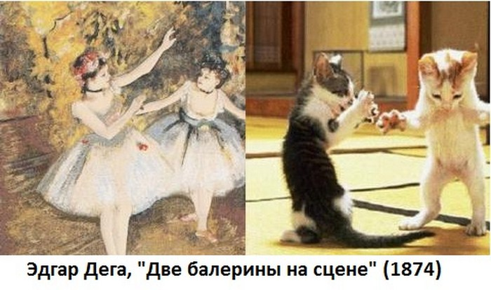 http://tomatoz.ru/uploads/posts/2012-11/1352628167_414_1352570415_kartina_9.jpg
