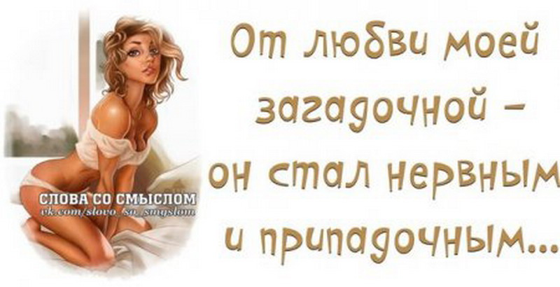 1369131422_1369076698_zjnojcttfik_resize