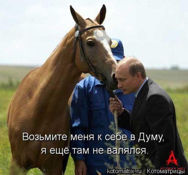 "Янукович хотел замаскировать свое бегство под ""президентский тур"", - The New York Times - Цензор.НЕТ 153"