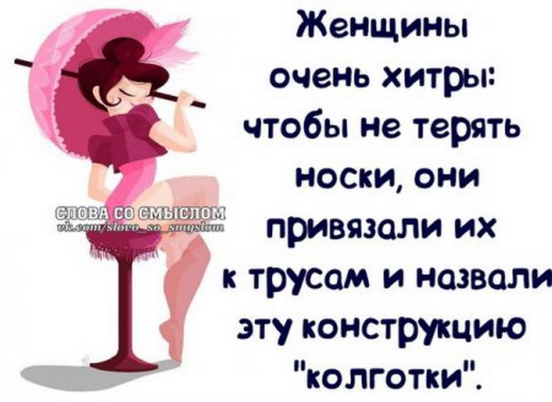 http://tomatoz.ru/uploads/posts/2014-03/1393815106_1393658729_sk2f79cckos_resize.jpg