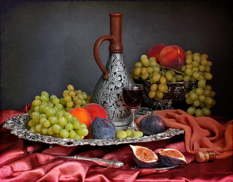 http://tomatoz.ru/uploads/posts/2011-09/1315822773_0_3bf14_f27c5e0a_-3-xl.jpg